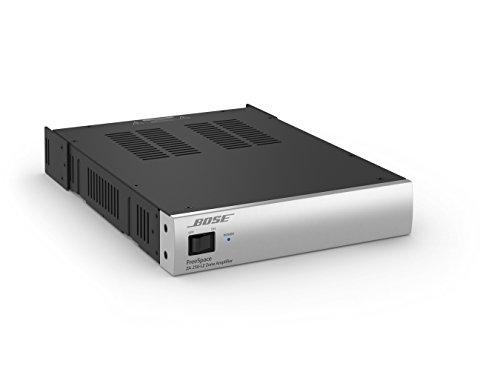 BOSE ボーズ  コンパクトパワーアンプ 50W×2 ローインピーダンスタイプ ZA250-LZ