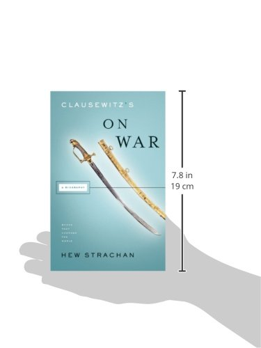 h106 notes clausewitz Jomini and clausewitz it is common for analyses of the work of jomini and clausewitz to point to the differences between the two the most basic of these arguments is that jomini addressed issues.