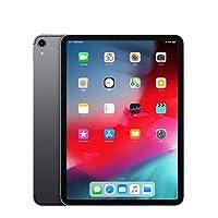 Apple(アップル)Amazon.co.jp での取り扱い開始日: 2018/11/8 新品: ¥ 198,970
