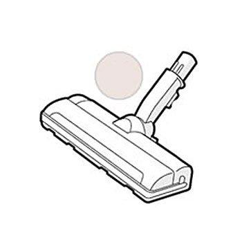 シャープ 掃除機用吸込口(ゴールド系)(2179351050...