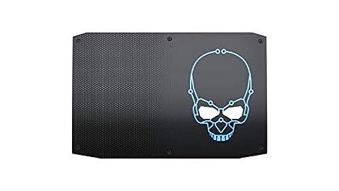 Intel NUC Core i7 グラフィックス 搭載 小型 ゲーミング PC BOXNUC8I7HVKVA 16GB / 1TB SSD / Windows 10 Home 完成品 VR対応