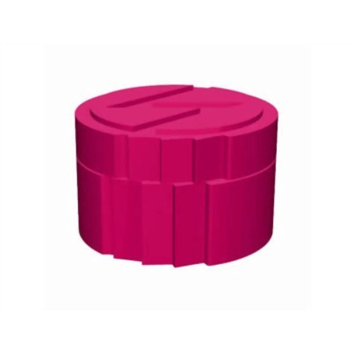 カウンタ存在するコメンテーターサムライスタイルプラスター フィベロック