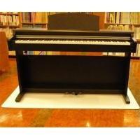 デジタルピアノ用防音・防振パネル (1個入り1セット) S-241