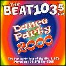 Millennium Dance Party: Chicago - The Beat 103.5