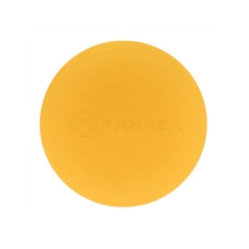消毒剤常習的温室カハダ Mソープ 80g