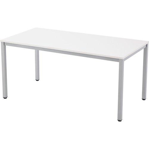アールエフヤマカワ ミーティングテーブル W1800xD900 RFMT1890W