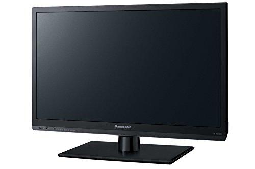 パナソニック 19V型 液晶 テレビ VIERA TH-19D300 ハイビジョン
