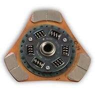 MONSTER SPORT クラッチディスク メタル仕様 アルトワークス、ワゴンR、kei、ラパンSS 4FG36-B21M