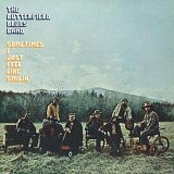 Sometimes I Just Feel Like Smilin' by Butterfield Blues Band (2002-05-07)