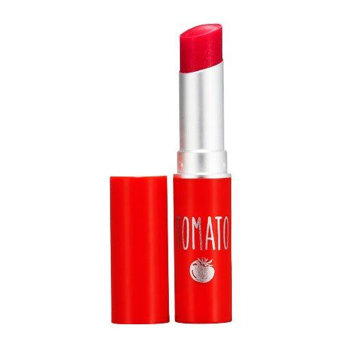 スキンフード (SKINFOOD) トマトジェリーティントリップ Tomato Jelly Tint Lip 4.5g (#1チェリートマト) [...