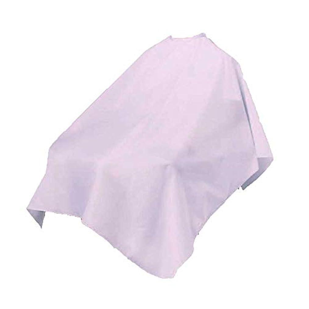 プールぼかすネストワコウ WAKO 142刈布 業務用 (ライトピンク)