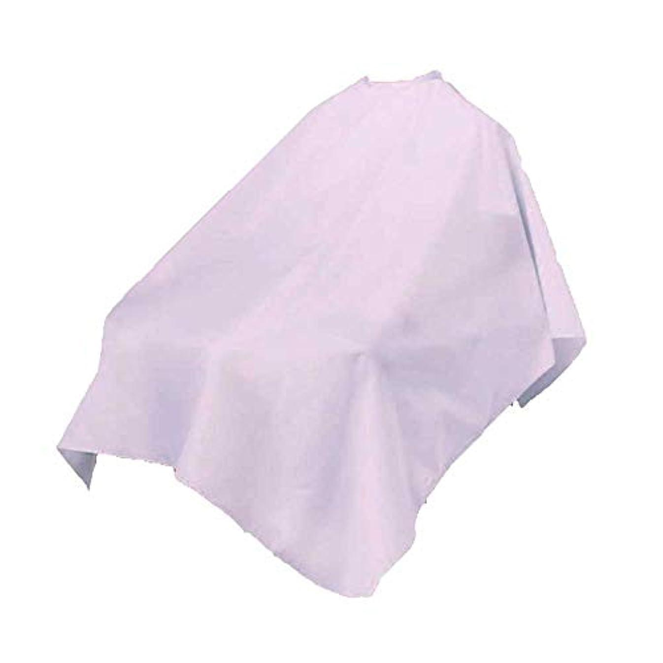 釈義従順な修理可能ワコウ WAKO 142刈布 業務用 (ライトピンク)