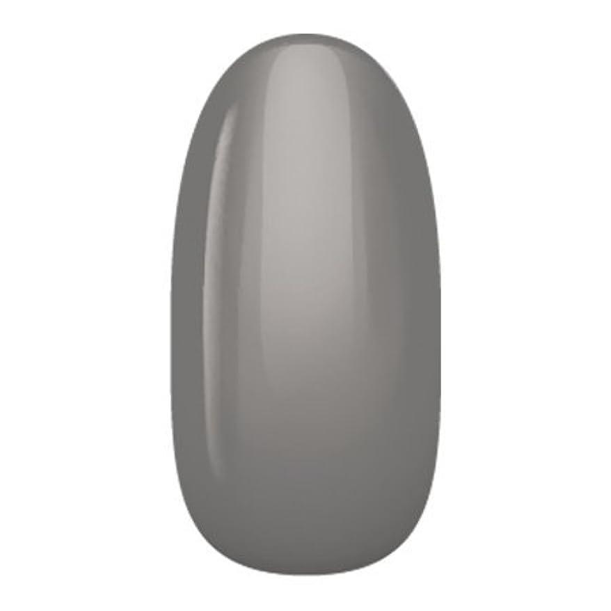 ボックスグローブ鎮痛剤アイニティ ハイエンドカラー NE-06M チャコールグレイ 3g