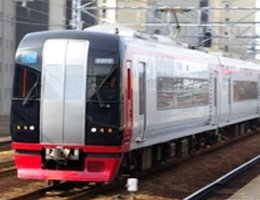 Nゲージ 4092 名鉄2200系2次車 基本6輛 (塗装済完成品)
