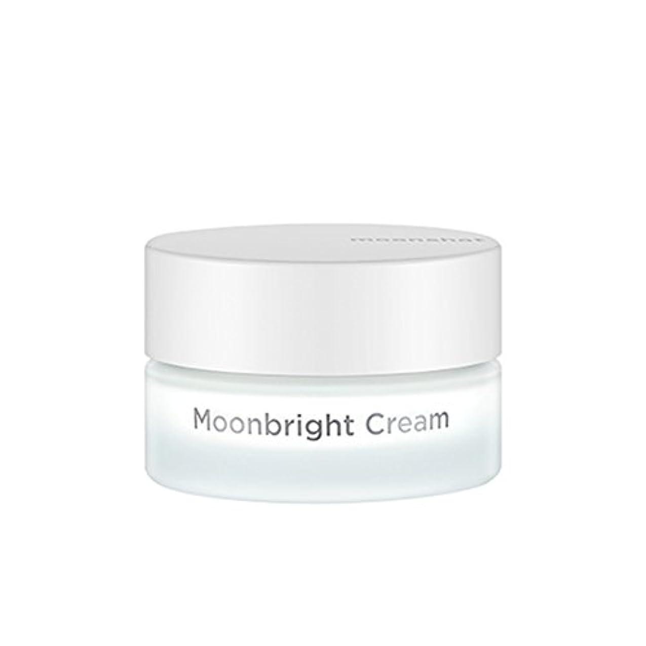 施し悔い改める驚いたことに【moonshot 公式】Moonshot Moonbright Cream ムーンショットブライトクリーム 肌トーンアップ ブライトニング YG公式コスメブランド 正規品 (割引配送(7-14日,300円割引))