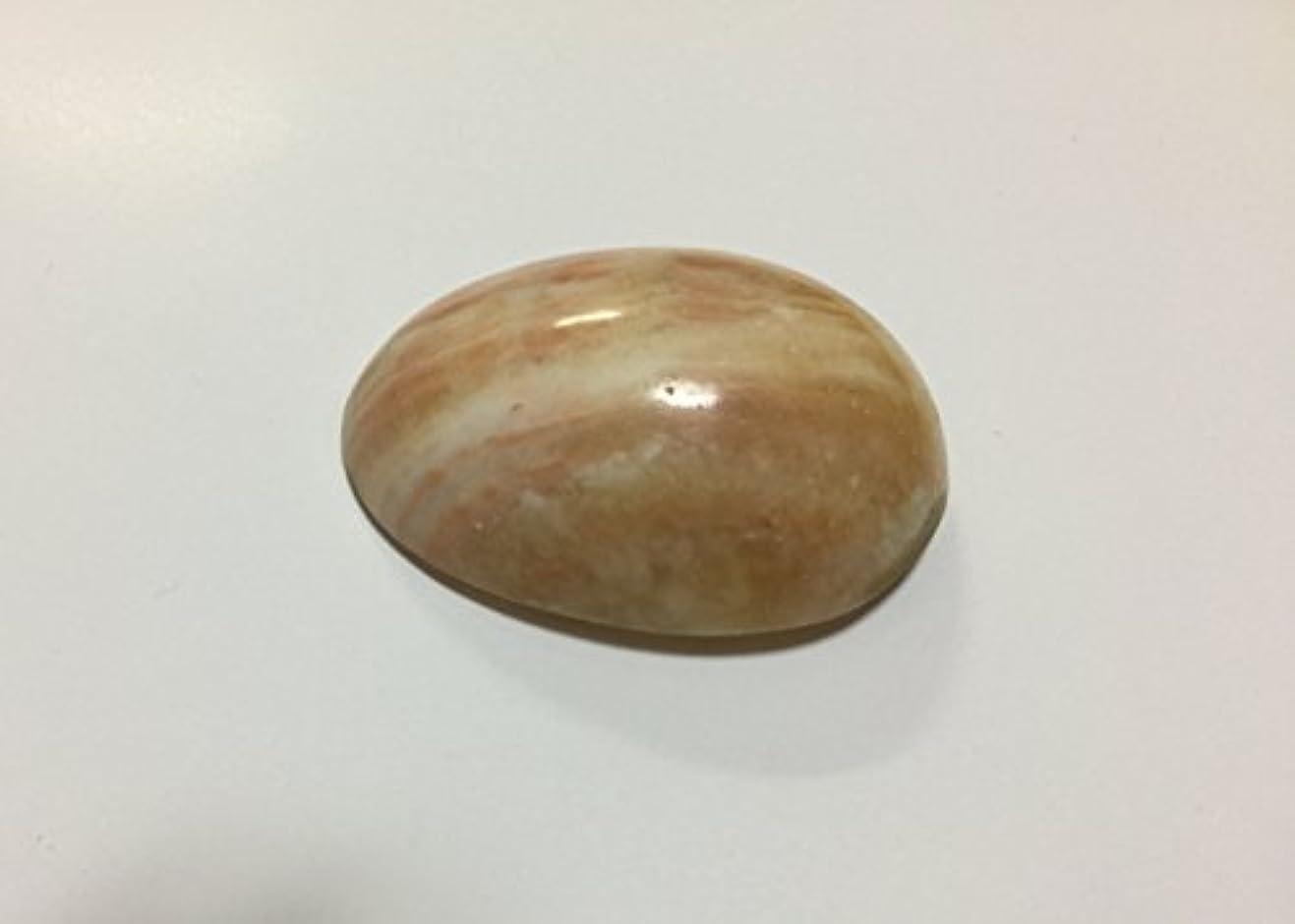 本当のことを言うとアレルギー性遅れマッサージ卵型石