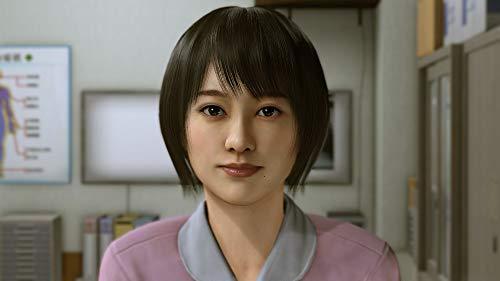 『龍が如く 極2 新価格版 - PS4』の6枚目の画像