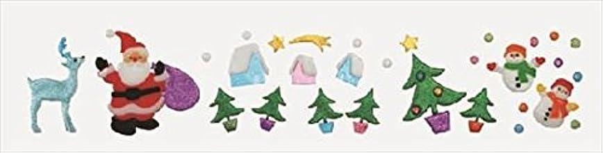提供する回想スキャンダルGelGems(ジェルジェム) ジェルジェムロングバッグ 「 サンタビレッシ 」(E01500187)