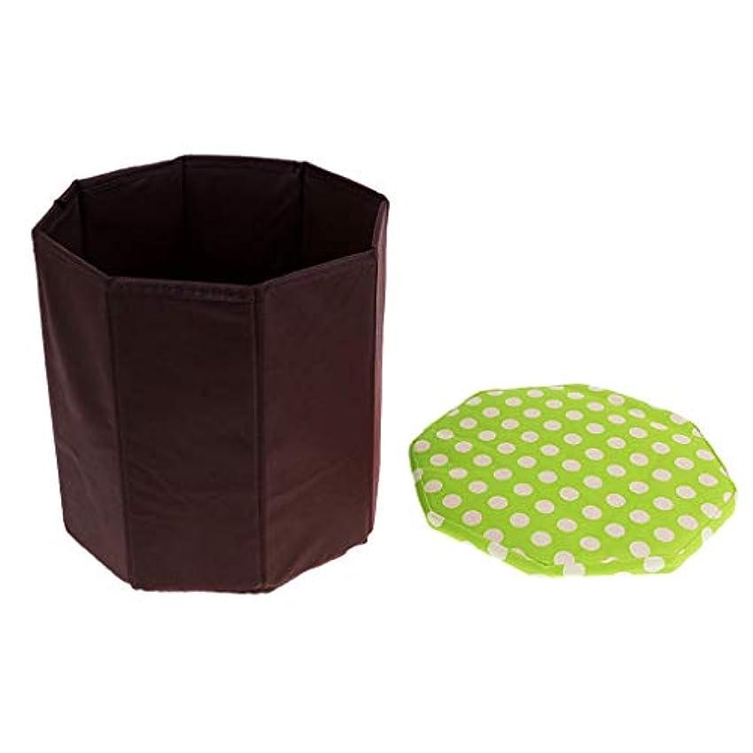 肩をすくめる主張お酢D DOLITY 折り畳み式チェア 収納ボックス 釣り椅子 全10パターン