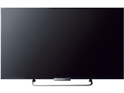 ソニー SONY 42V型 液晶 テレビ BRAVIA KDL-42W650A フルハイビジョン