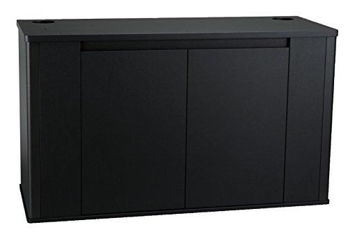 寿工芸 コトブキ プロスタイル 1200L ブラック