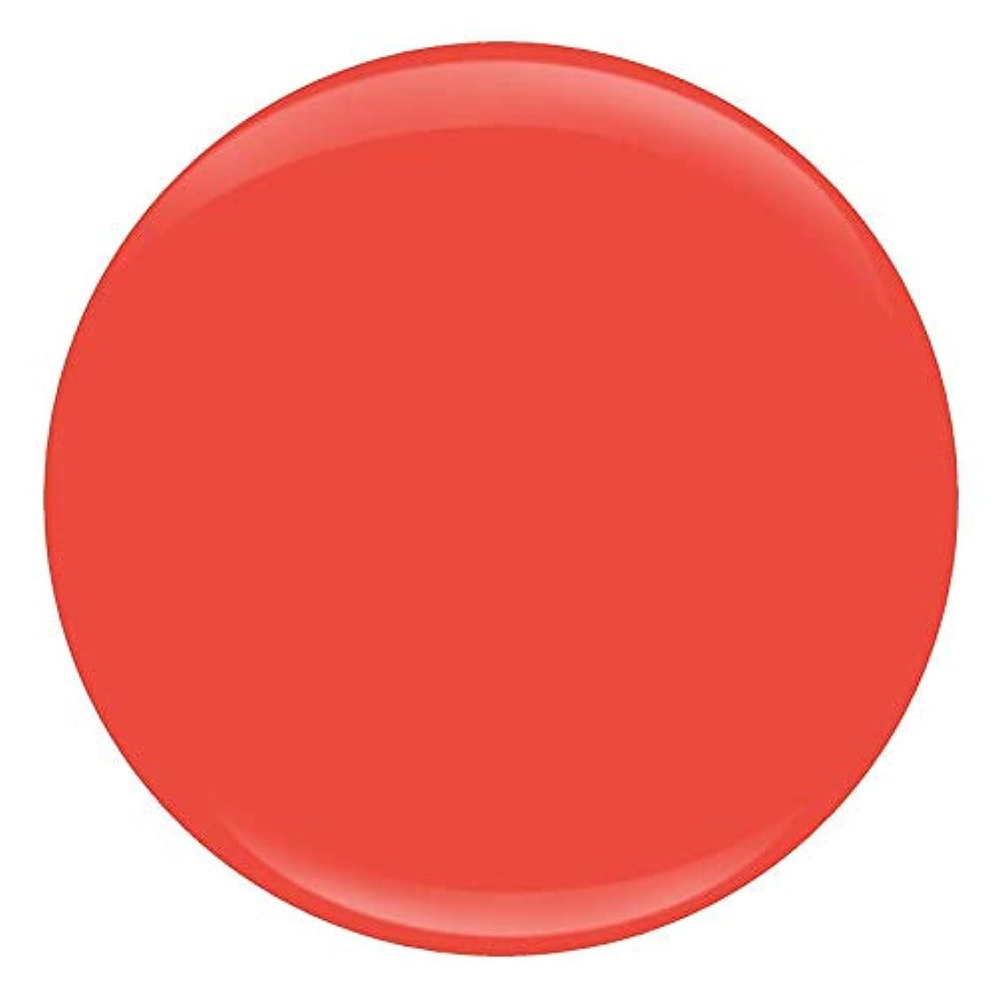 に変わる抵抗する増強Entity One Color Couture Gel Polish - Diana-Myte - 0.5oz / 15ml