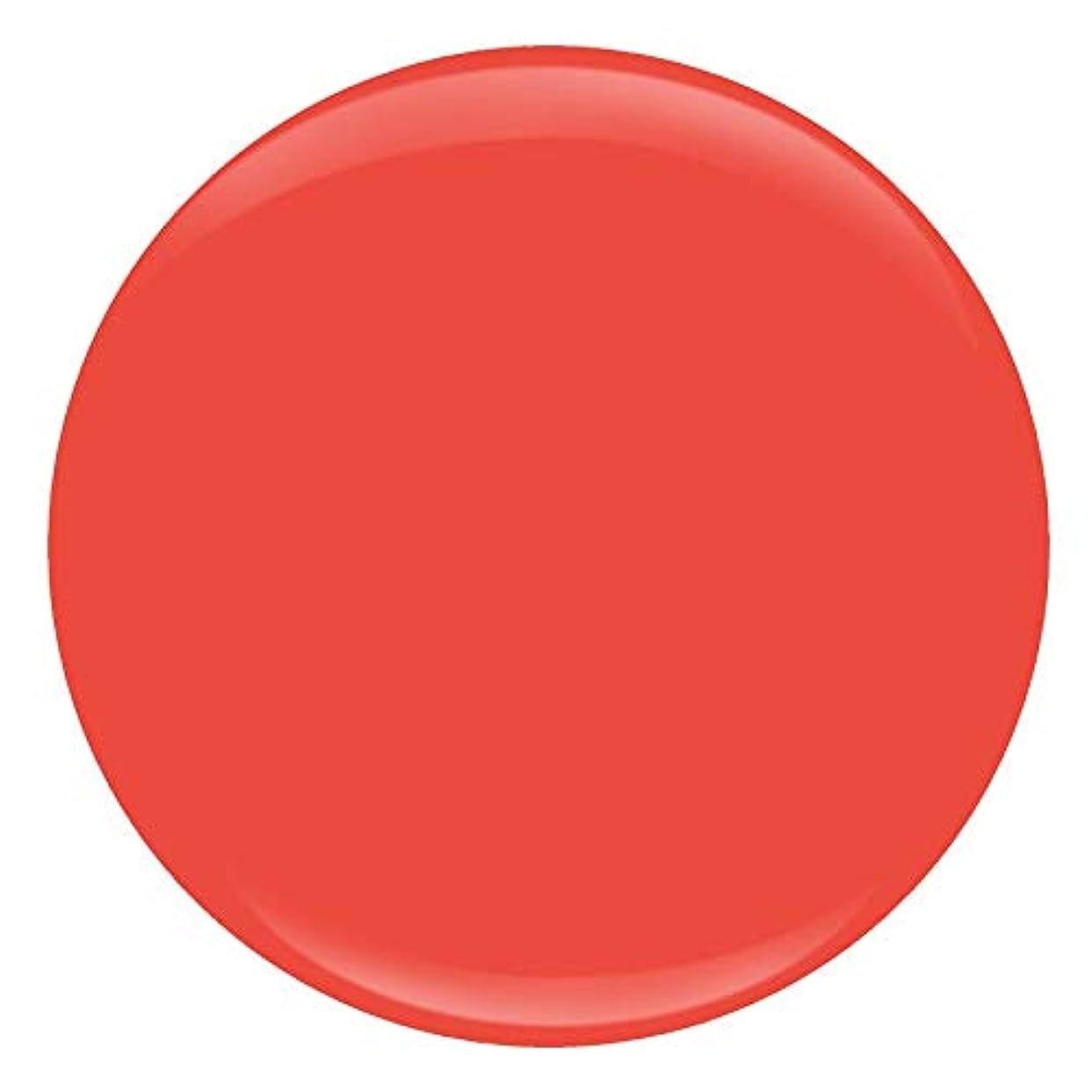 ペインコレクションわなEntity One Color Couture Gel Polish - Diana-Myte - 0.5oz / 15ml