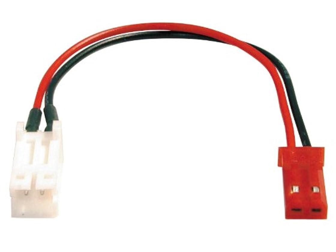 つらいアテンダント蓋BECオス-タミヤメス変換コネクター SGC-15