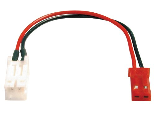 BECオス-タミヤメス変換コネクター SGC-15