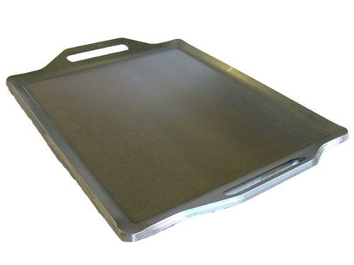 極厚バーベキュー鉄板