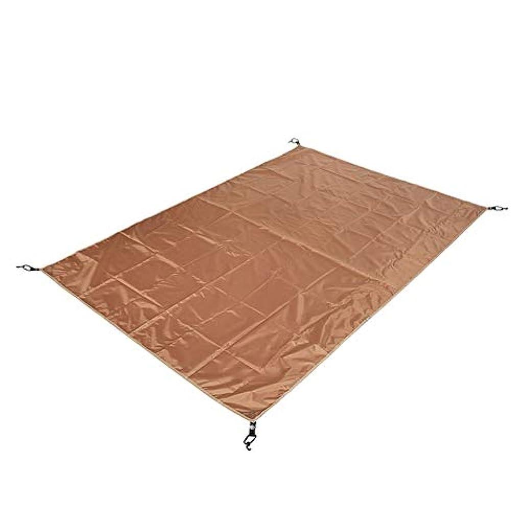 ボード水っぽい文レジャーシートピクニックマット 軽量ピクニックマット屋外芝生オックスフォードクッション防水テントカーペットビーチ防湿パッド (Size : 146x210cm)