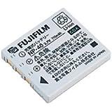 FUJIFILM 充電式バッテリー NP-40