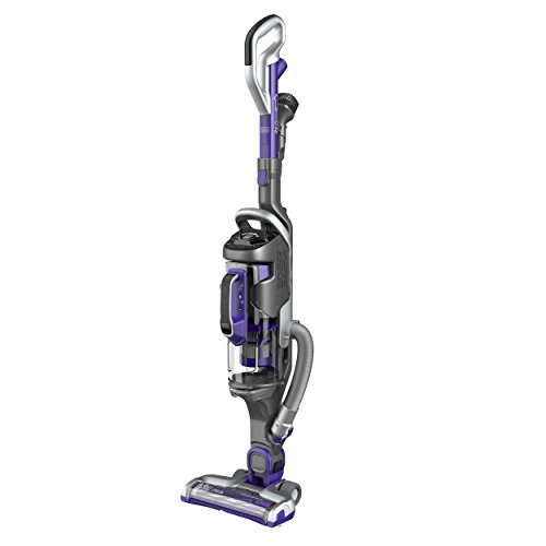 Best Vacuum Cleaners In Australia 2019 Simpler And