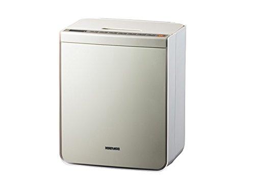 日立 ふとん乾燥機 アッとドライ シャンパンゴールド HFK-VH880 N