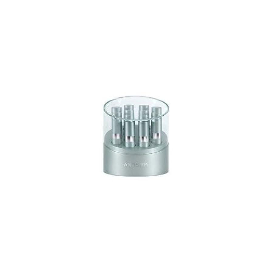 アンケート胆嚢ライフルアーティストリー インテンシブ プロ 14 ナイツ リペアシリーズ 1.5ml×14本入り