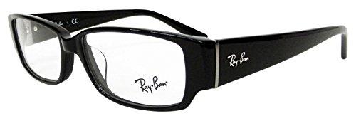 (レイバン)Ray-Ban RX5250 5114(RB52...