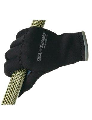[해외]시 투 서밋 (SEA TO SUMMIT) Paddle Glove S ST13N000000010/Sea To Summit (SEA TO SUMMIT) Paddle Glove S ST13N000000010