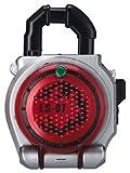 仮面ライダー鎧武 サウンドロックシードシリーズ カプセルロックシード10 ブラッドオレンジロックシード 単品