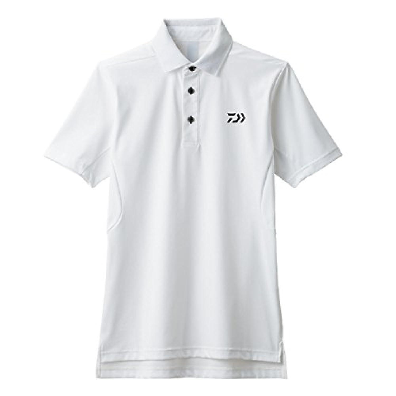 ダイワ(DAIWA) BUG BLOCKER+UV 防蚊ポロシャツ DE-50008