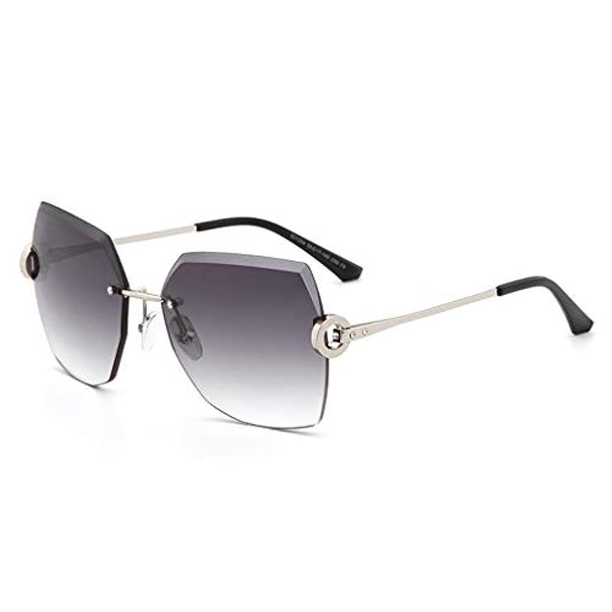 先生エンドウ比べる運転する人のための偏光サングラス、女性のための長方形のヴィンテージサングラス