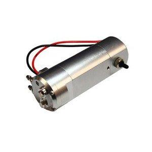 給油ポンプ KS-PUNP-HP2 【K&S:2831 ラジコンエンジン始動用具/給油ポンプ】