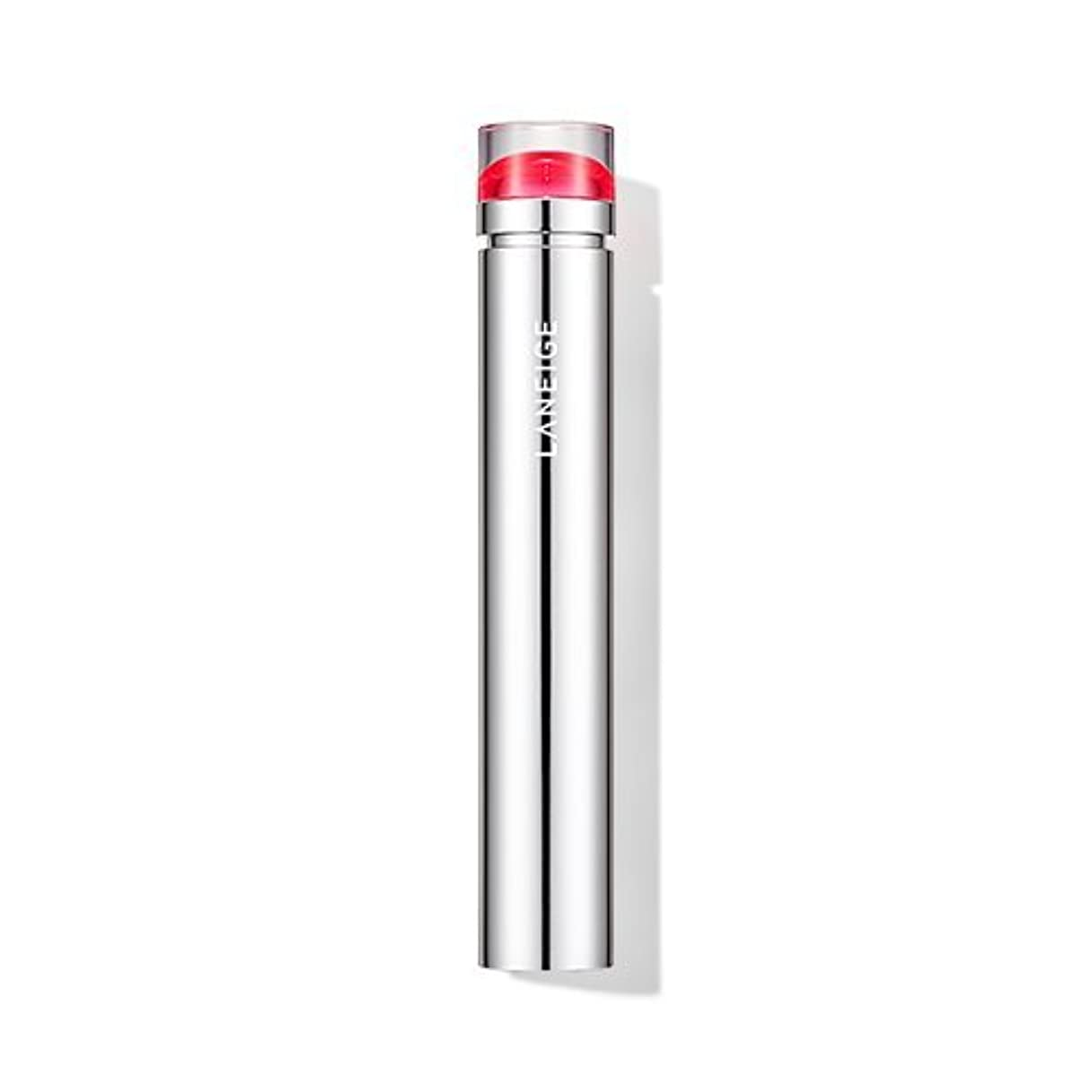 ジャム充電田舎ラネージュ(LANEIGE) ステンドグラスティック Stained Glasstick 2g (No.6 Red Spinel)