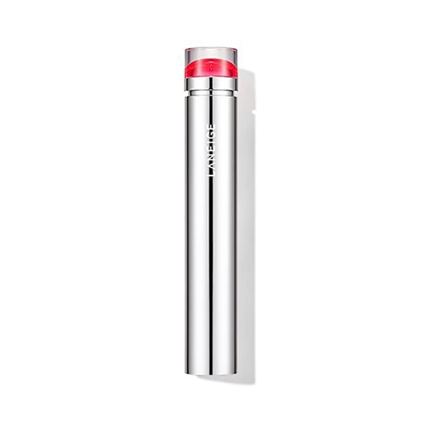 許容できるガス豆腐ラネージュ(LANEIGE) ステンドグラスティック Stained Glasstick 2g (No.6 Red Spinel)