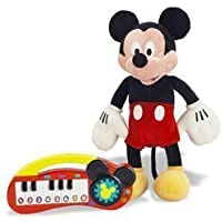 Name That Song Mickey by Toy Island [並行輸入品]