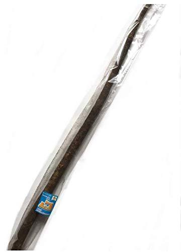 青森県産 土付ごぼう Mサイズ 1袋 30入り×2