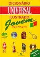 Dicionário Universal Jovem da Língua Portuguesa
