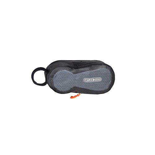 シートパック Ortlieb (オルトリーブ) (Bike-Packing Seat-Pack) [並行輸入品] スレート バイクパッキング F9911