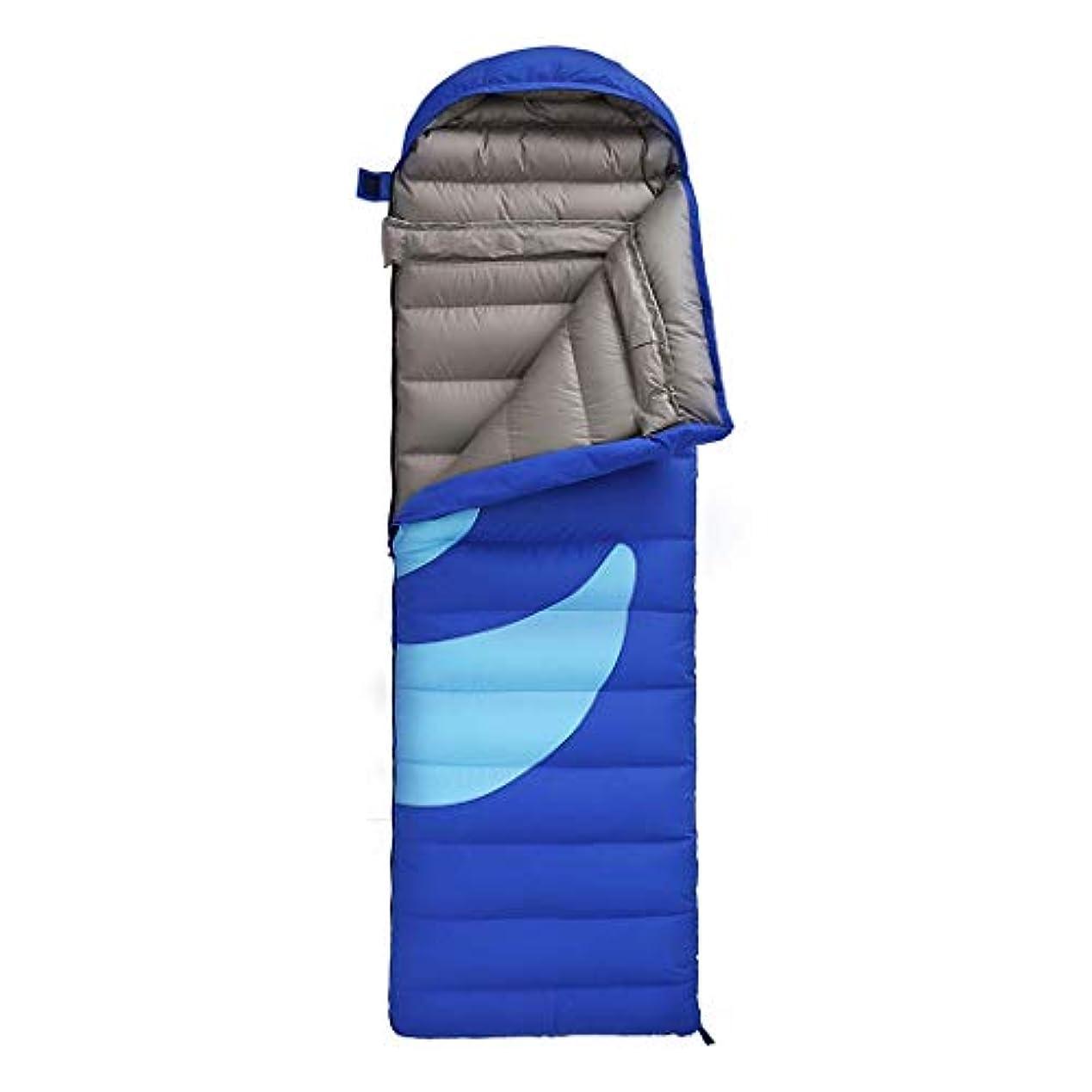 ロバ所有者怒るキャンピング寝袋大人用アウトドアキャンプ軽量コンパクトで耐水性キャンプハイキングバックパック野外活動