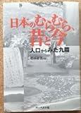 日本のむらむら、昔と今—人口からみた九篇
