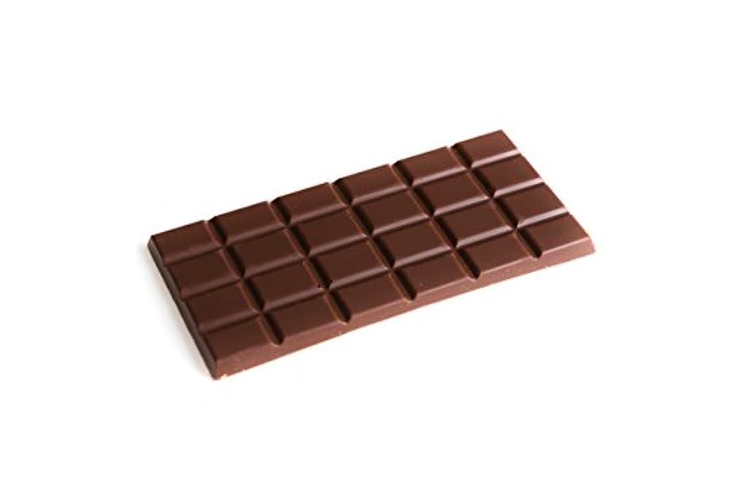 長老オープナーフェッチDIANA'S CHOCOLATE (ビター)低GIチョコレート